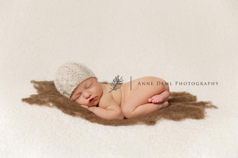 babyfotografie-in-muenchen-babyfotograf-liebevolle_und-natuerliche-babyfotos-anne-deml-greta5