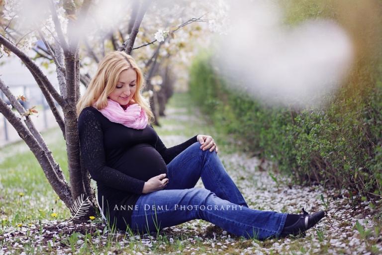 schwangerschaftsfotos_babybauchfotografie_baby_schwanger_muenchen_anne_deml_yelena_4