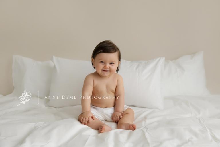 babyfotograf_muenchen_ingolstadt_babyfotos_babyfotografie_natuerliche_fotostudio_anne_deml_isabella