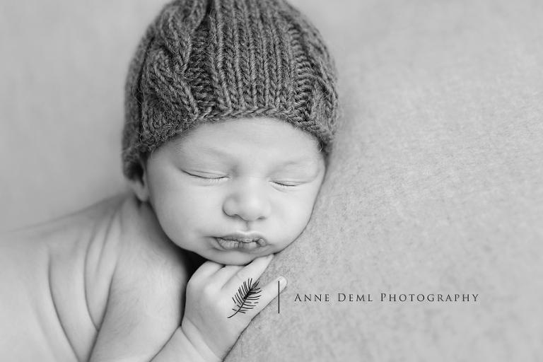 dein_babyfotograf_in_muenchen_ingolstadt_augsburg_gefuehlvolle_babyfotos_lucca22