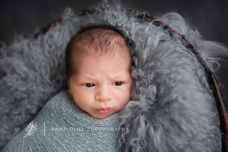 dein_babyfotograf_in_muenchen_ingolstadt_augsburg_gefuehlvolle_babyfotos_lucca9