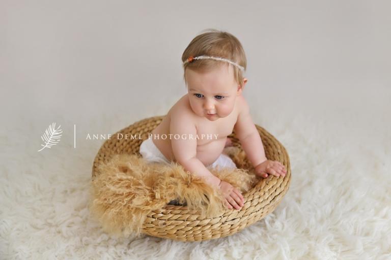 suesse_babyfotos_babyfotograf_spezialisiert_auf_babyfotografie_anne_deml_muenchen_freising_ingolstadt_emilia15