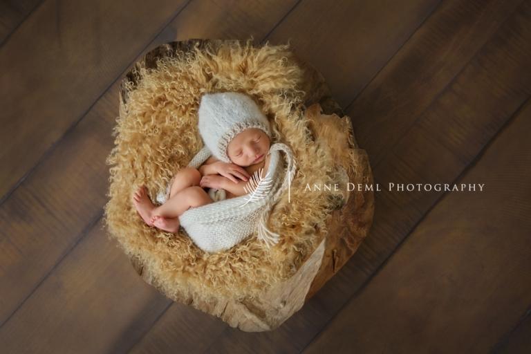 supersuesse_babyfotos_von_babyfotografin_anne_deml_neugeborenenfotos_babyshooting_geburt_schwanger_krankenhaus_muenchen_natalie4