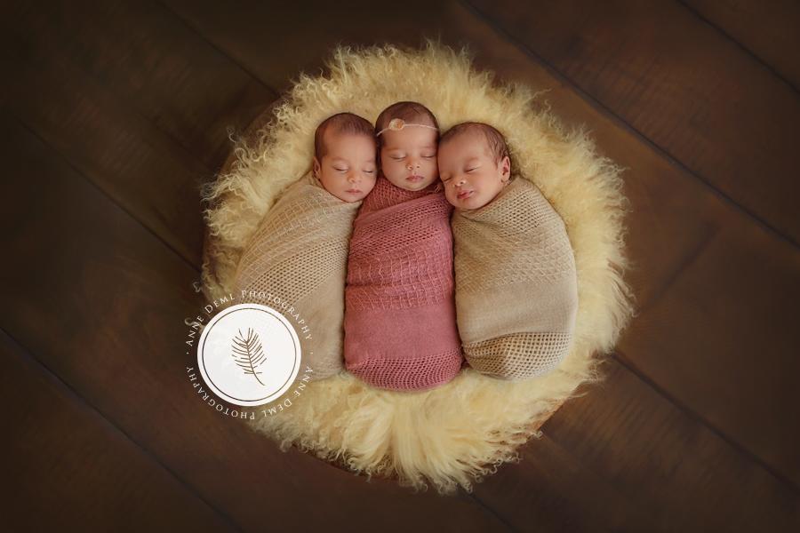 babyfotos_drillinge_neugeborenenfotos_babyshooting_zwillinge_babyfotograf_muenchen_ingolstadt_freising_geburt_hebamme_krankenhaus_anne_deml_niedliche_baybfotografie_10