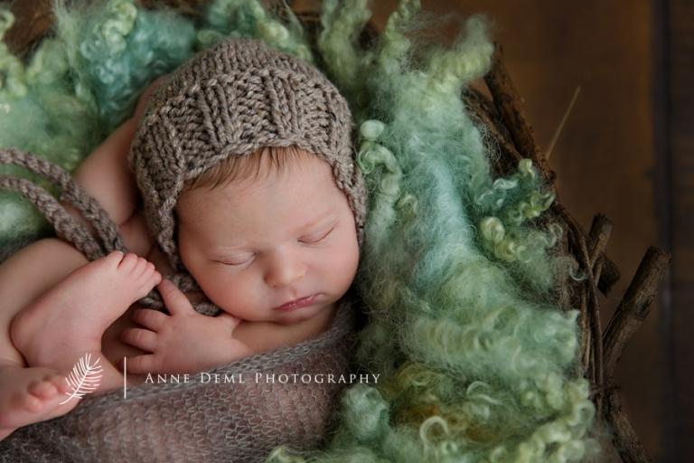 professionelle_babybilder_fotostudio_muenchen_babyfotograf_anne_deml_augsburg_neugeborene_geburt_krankenhaus_eltern_anne_geddes_flynn_06