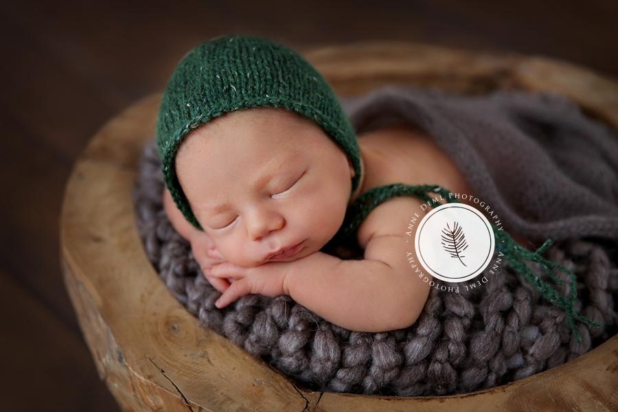 besondere_liebevolle_babyfotografie_neugeborenenbilder_neugeborenenfotos_anne_deml_muenchen_fotograf_baby_babyfotografin_hebamme_eltern_krankenhaus_freising_leo_11