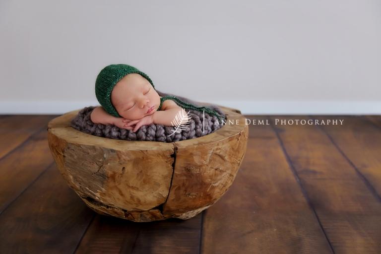 besondere_liebevolle_babyfotografie_neugeborenenbilder_neugeborenenfotos_anne_deml_muenchen_fotograf_baby_babyfotografin_hebamme_eltern_krankenhaus_freising_leo_12