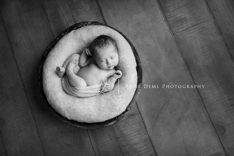 babyfotograf_muenchen_anne_deml_geburt_krankenhaus_hebamme_sara_7