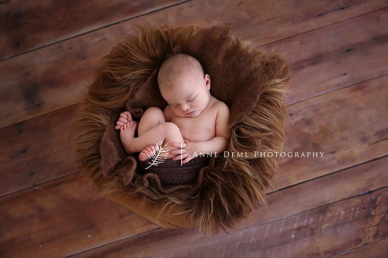 babybilder_muenchen_babyshooting_geburt_krankenhaus_anne_deml_fotografie_mia_6