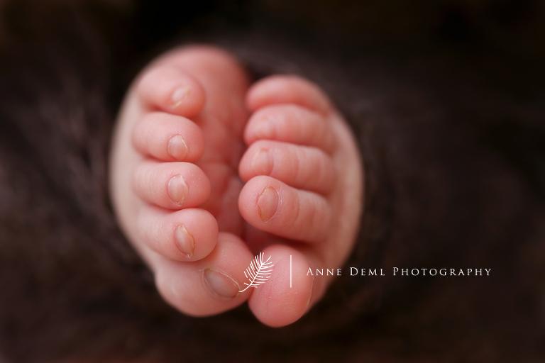 babybilder_muenchen_babyshooting_geburt_krankenhaus_anne_deml_fotografie_mia_7