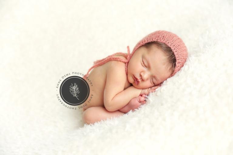 professionelle_babyfotografie_babyfotograf_muenchen_anne_deml_babyfotos_neugeborenenfotos_babyshooting_freising_geburt_elena_8