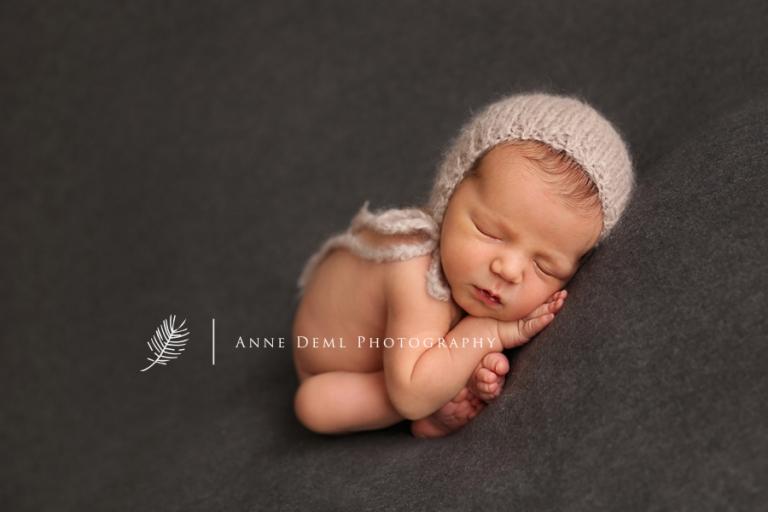 babyfotos_muenchen_babyfotograf_anne_deml_babyshooting_neugeborenenbilder_baby_geburt_jacob_4