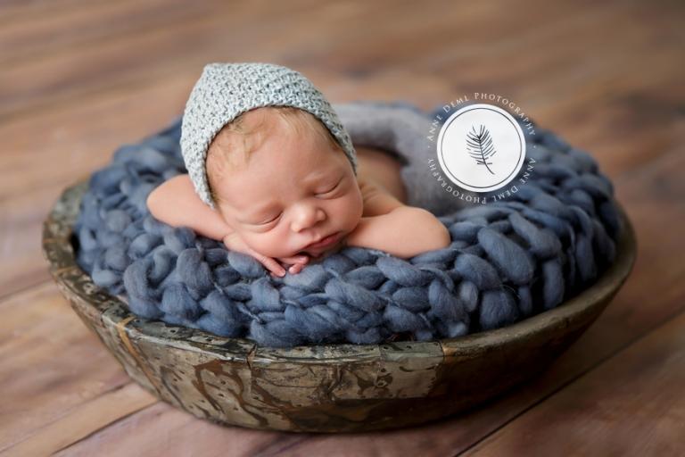 babyfotos_mit_eltern_neugeborenenfotos_babybilder_muenchen_anne_deml_babyshooting_professionell_13