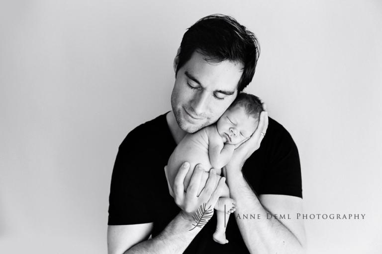 neugeborenenfotos_anne_deml_babyfotograf_muenchen_baby_geburt_hebamme_1