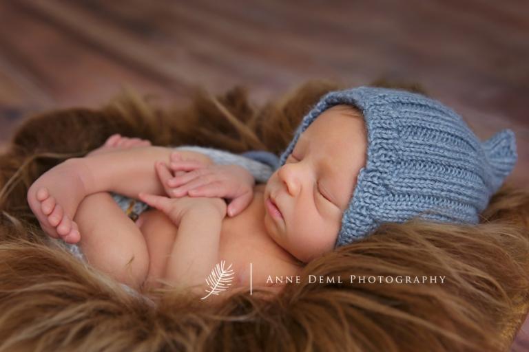 neugeborenenfotos_anne_deml_babyfotograf_muenchen_baby_geburt_hebamme_3