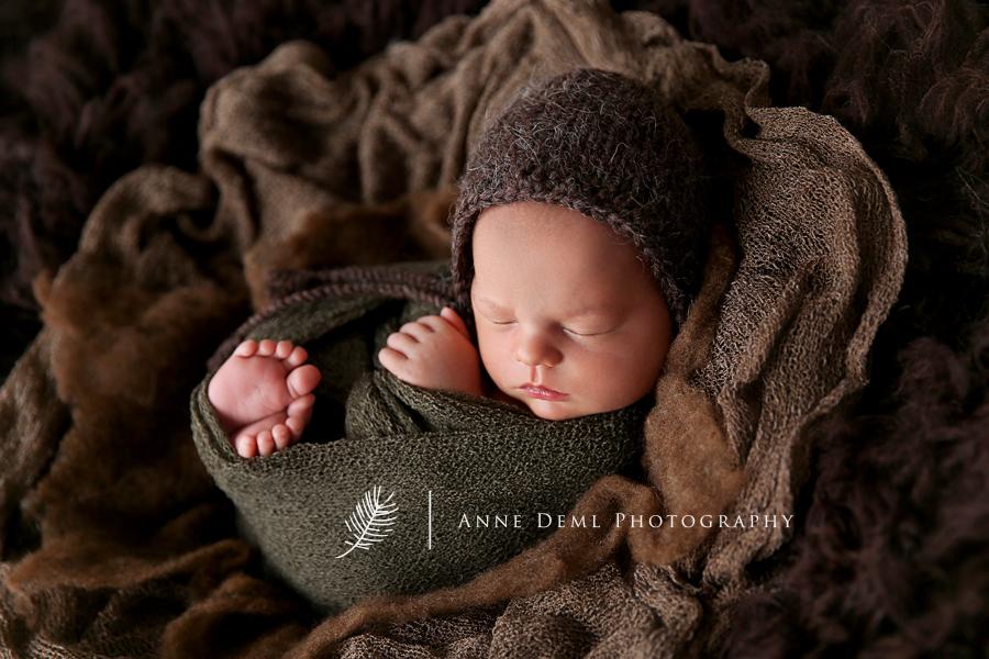 babyshooting_freising_babyfotograf_krankenhaus_geburt_anne_deml_fotostudio_muenchen_babyfotos_jonathan_12