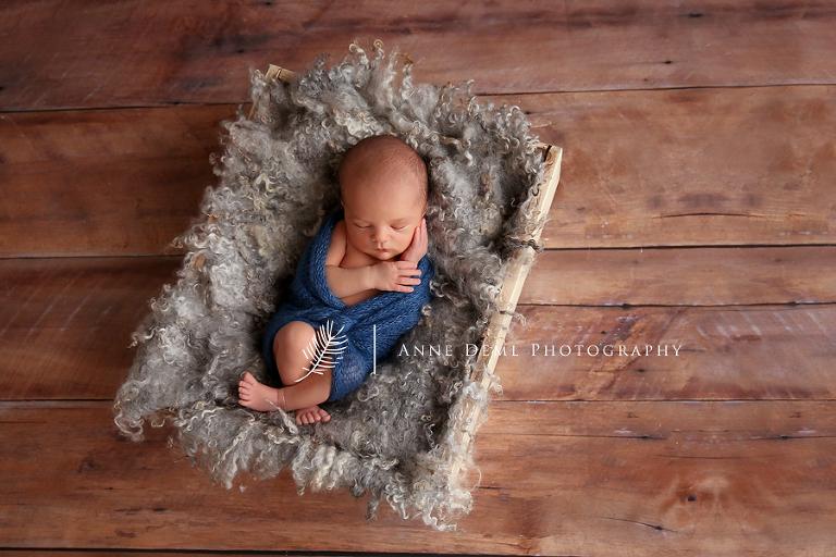 babyshooting_freising_babyfotograf_krankenhaus_geburt_anne_deml_fotostudio_muenchen_babyfotos_jonathan_15