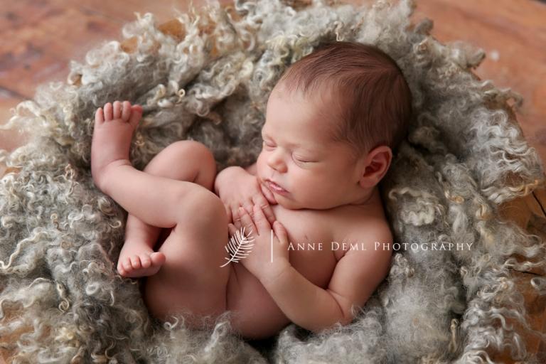 suesse_babybilder_neugeborene_babyfotografie_muenchen_babyfotograf_augsburg_babyshooting_nika_5