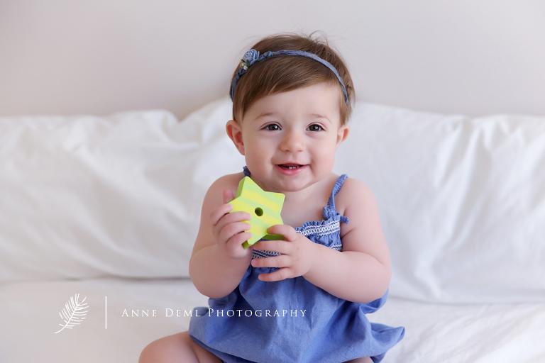 babyfotograf_anne_deml_augsburg_fotostudio_freising_babybilder_babyshooting_professionell_julie_15