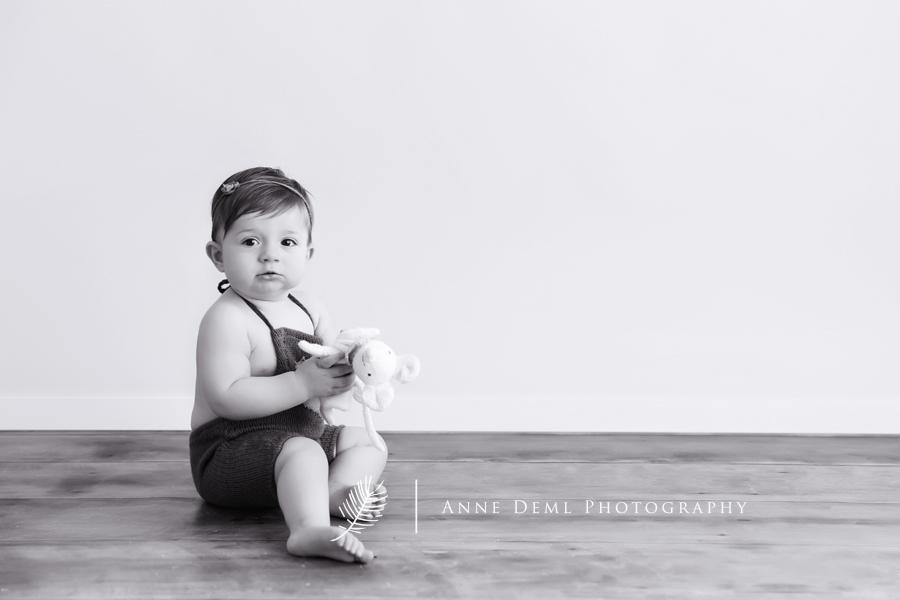 babyfotograf_anne_deml_augsburg_fotostudio_freising_babybilder_babyshooting_professionell_julie_6