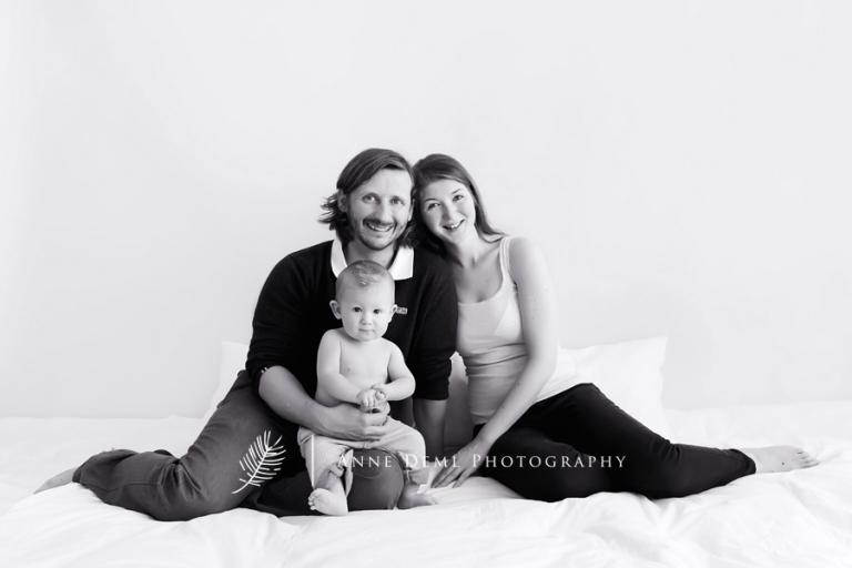 suesse_natuerliche_babyfotos_augsburg_fotostudio_anne_deml_muenchen_baby_babyfotograf_leo_6