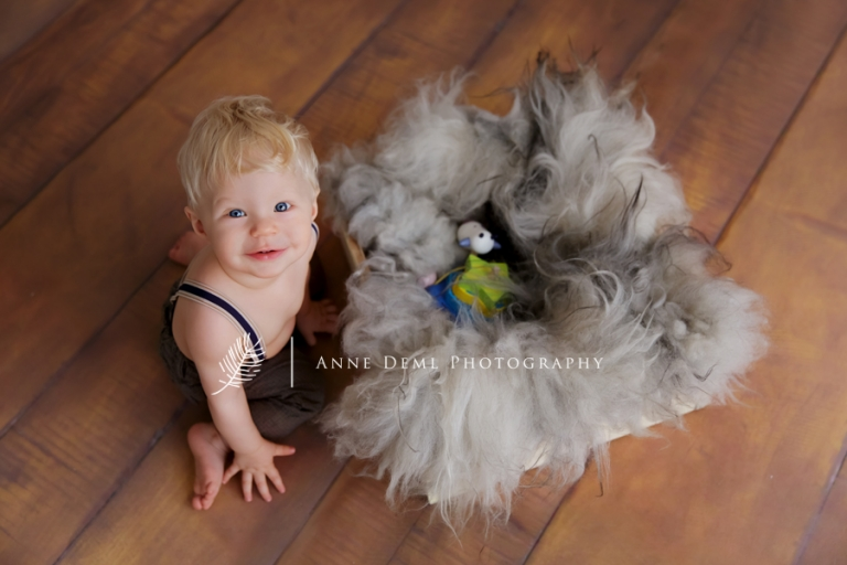 babyfotos_natuerlich_ungezwungen_babyshooting_augsburg_anne_deml_babyfotograf_muenchen_vincent_6