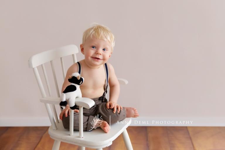 babyfotos_natuerlich_ungezwungen_babyshooting_augsburg_anne_deml_babyfotograf_muenchen_vincent_7