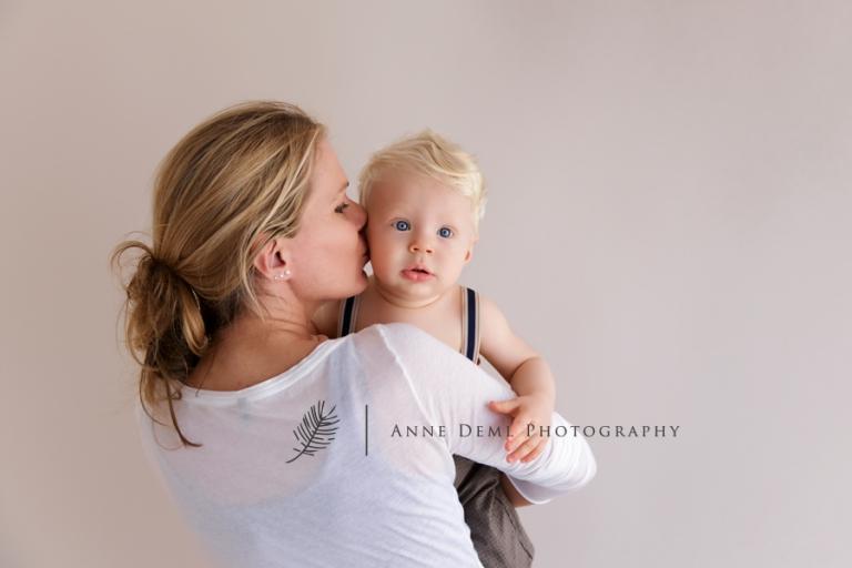 babyfotos_natuerlich_ungezwungen_babyshooting_augsburg_anne_deml_babyfotograf_muenchen_vincent_8