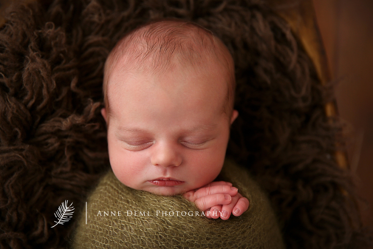 babyfotograf_freising_anne_deml_suesse_babyfotos_babyshooting_fotostudio_baby_geburt_neugeborenenfotos_neugeborenenshooting_erfahrene_babyfotografin_felix_7