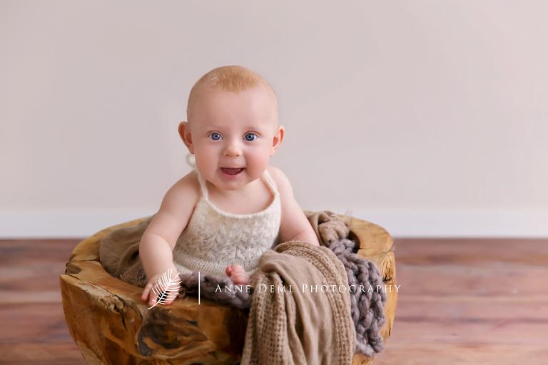 babyshooting_muenchen_babyfotograf_anne_deml_augsburg_babyshooting_freising_baby_babyfotografie_10