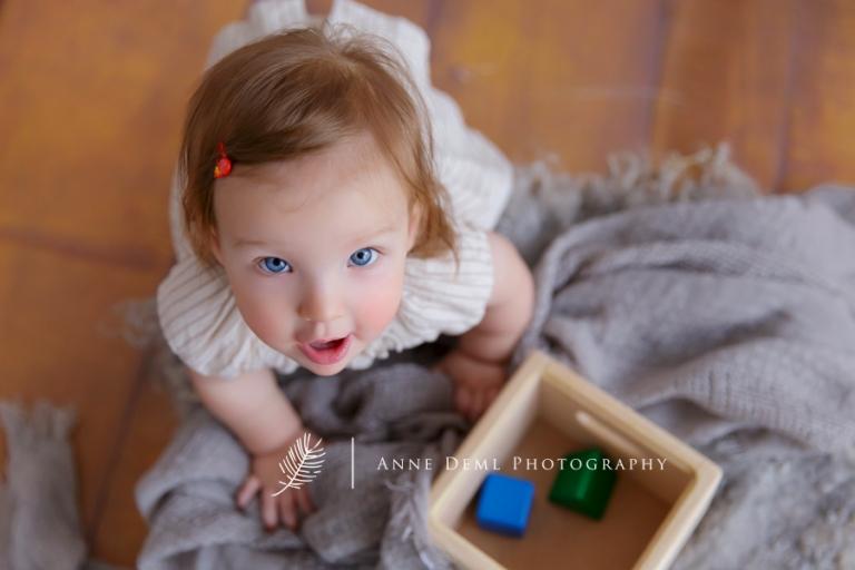 baby_babyfotograf_muenchen_fotostudio_babyfotografie_rosenheim_babybilder_erding_mama_babyshooting_elena_06