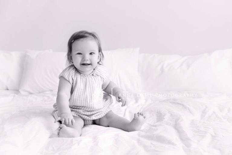 baby_babyfotograf_muenchen_fotostudio_babyfotografie_rosenheim_babybilder_erding_mama_babyshooting_elena_10