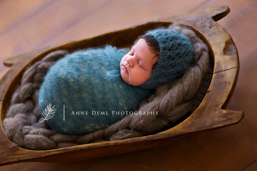 babyfotografin_augsburg_anne_deml_individuelle_babyfotografie_fresing_fotostudio_muenchen_baby_marlene_10