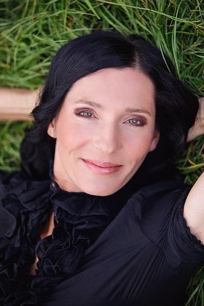 Anne Deml